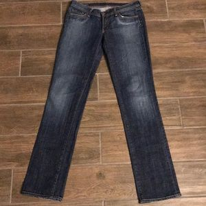 Citizens of Humanity Denim Jeans!!!